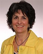 Dr. Colleen Schmitt