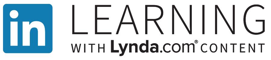 JSU | Information Technology | LinkedIn Learning with Lynda com
