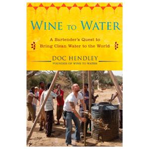 Cnn Hero Wine To Water 36