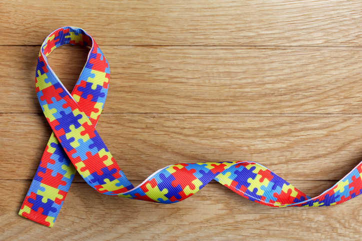 The Controversy Over Autisms Most >> Jsu Jsu News Jsu Recognizes Autism Awareness Month