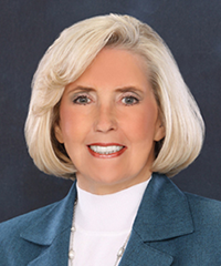 Grace and Grit: Lilly Ledbetter to Speak, Sign Memoir at March 16 Event