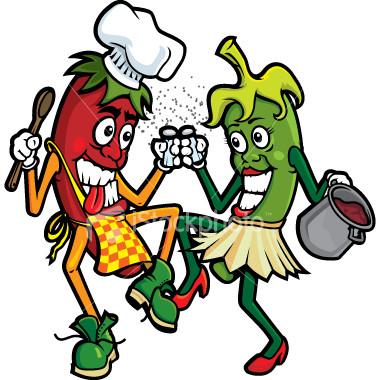 ist2_2113003_chili_peppers_dancing.jpg